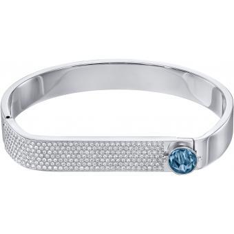 swarovski-bijoux - 5215894