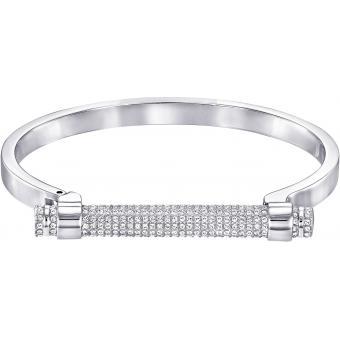 swarovski-bijoux - 5216925