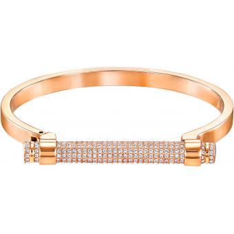 swarovski-bijoux - 5216936