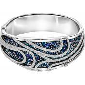 Bracelet Swarovski 5221442