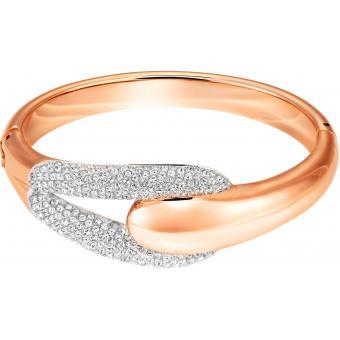swarovski-bijoux - 5221560