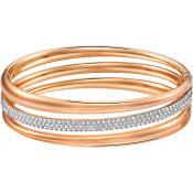 Bracelet Swarovski 5221568