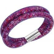Bracelet Swarovski 5221603