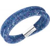Bracelet Swarovski 5221604