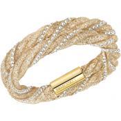 Bracelet Swarovski 5221605