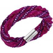 Bracelet Swarovski 5221607
