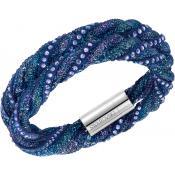 Bracelet Swarovski 5221609