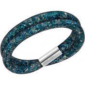 Bracelet Swarovski 5221611
