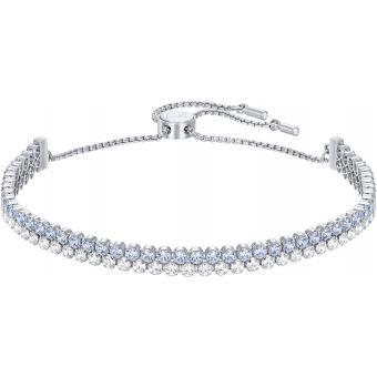 swarovski-bijoux - 5224178