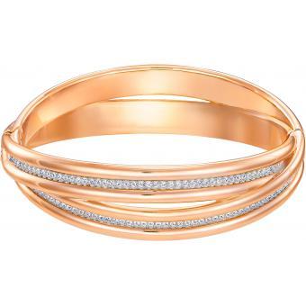 swarovski-bijoux - 5224975