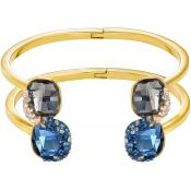 Bracelet Swarovski Trend Jewelry 5226098