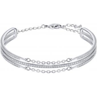 swarovski-bijoux - 5230658