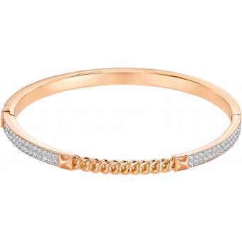 swarovski-bijoux - 5230676