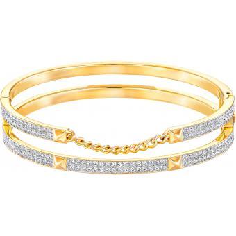 swarovski-bijoux - 5233913