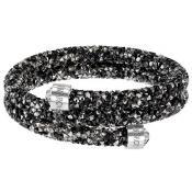 Bracelet Swarovski Crystaldust 5237757