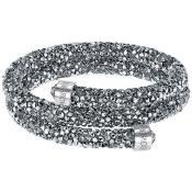 Bracelet Swarovski Crystaldust 5237762