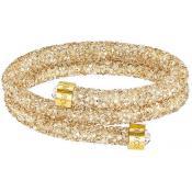 Bracelet Swarovski  Crystaldust 5237763
