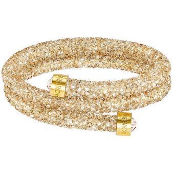 swarovski-bijoux - 5237763