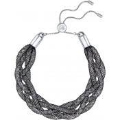 Bracelet Swarovski Trend Jewelry 5239033
