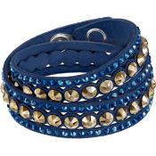 Bracelet Swarovski Trend Jewelry 5240624