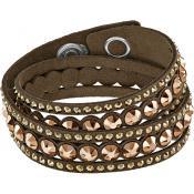 Bracelet Swarovski Trend Jewelry 5240627