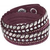 Bracelet Swarovski Trend Jewelry 5241516
