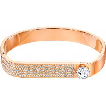 swarovski-bijoux - 5255654