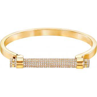 swarovski-bijoux - 5255658