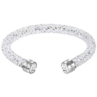 swarovski-bijoux - 5255899