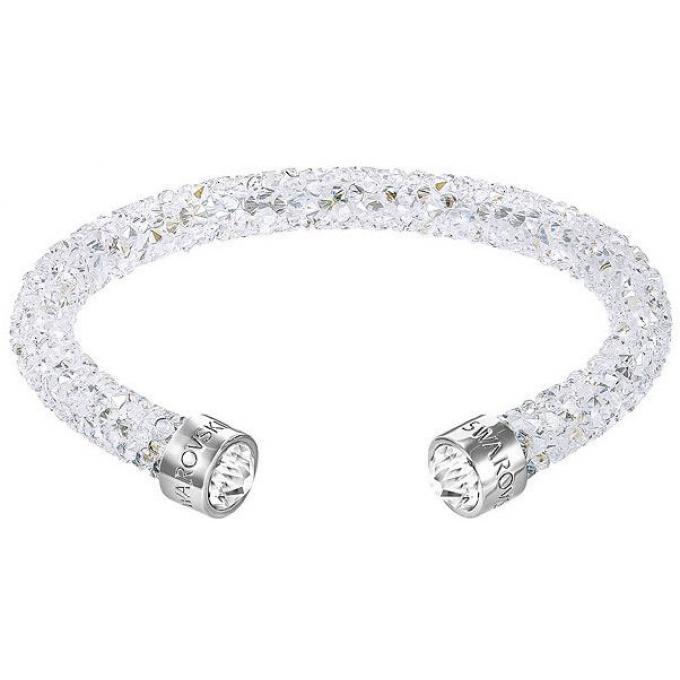 Swarovski Bijoux , Bracelet Swarovski Crystaldust 5255899 , Bijoux Swarovski