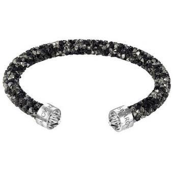 swarovski-bijoux - 5255902