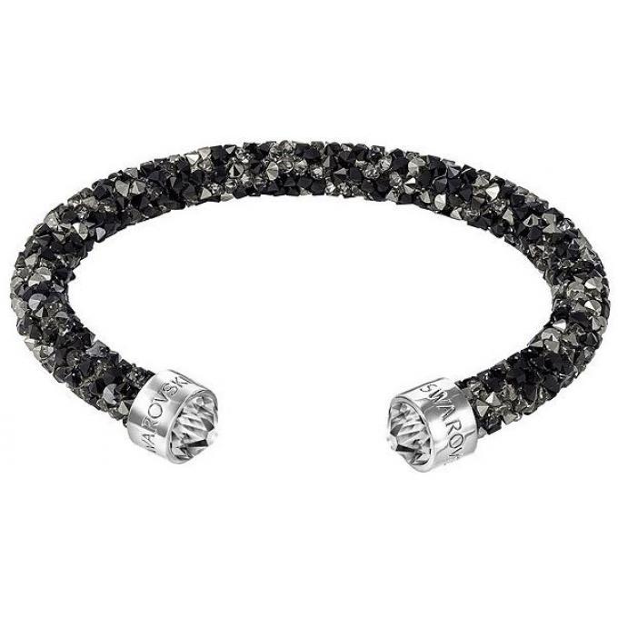 bracelet cristaux swarovski pas cher. Black Bedroom Furniture Sets. Home Design Ideas