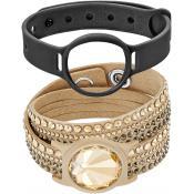 Bracelet Swarovski 5256206