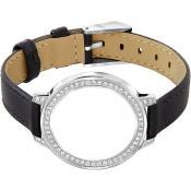 Bracelet Swarovski 5256209