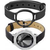 Bracelet Swarovski 5256210