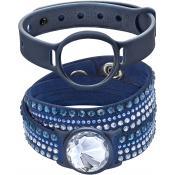 Bracelet Swarovski 5257291