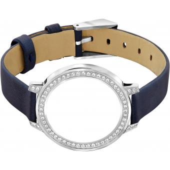 swarovski-bijoux - 5258391