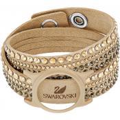 Bracelet Swarovski 5258787