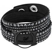 Bracelet Swarovski 5258788