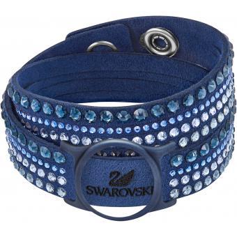swarovski-bijoux - 5258790