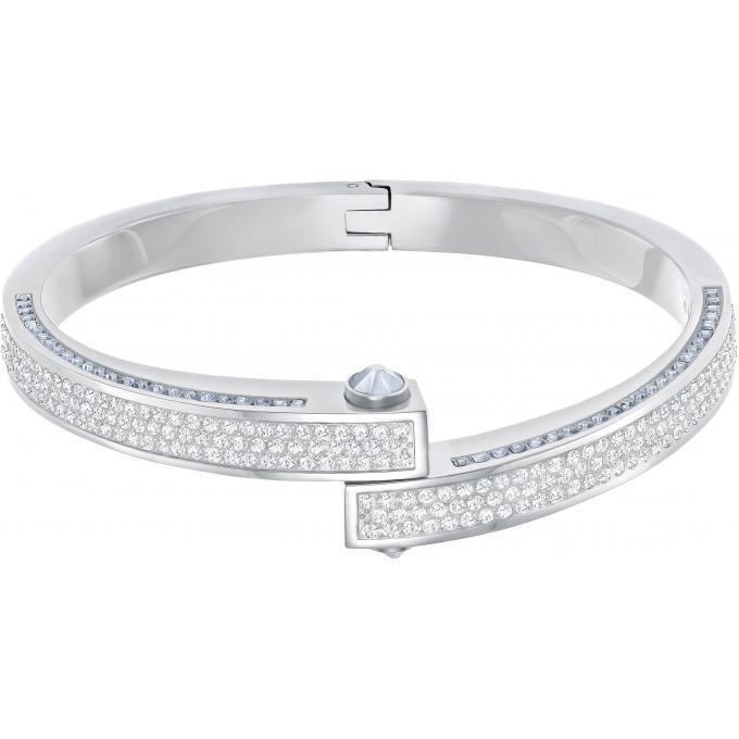 Bracelet Femme Swarovski Bijoux Argent 5294945