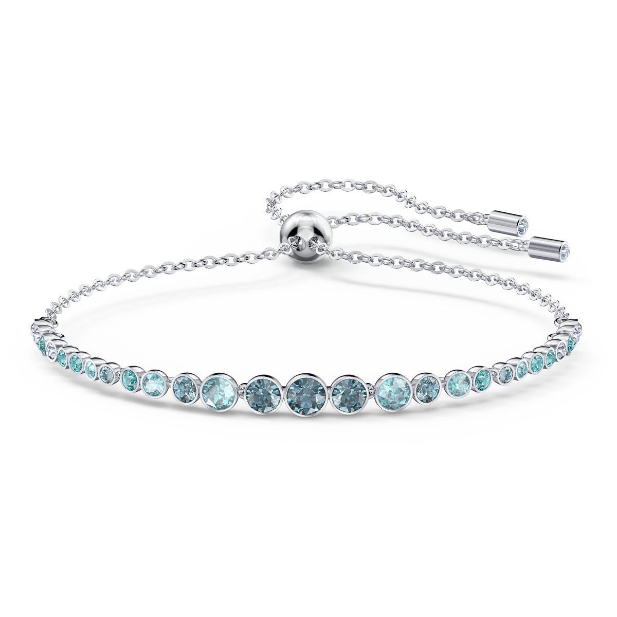 Bracelet Swarovski 5562130 - Bracelet Femme