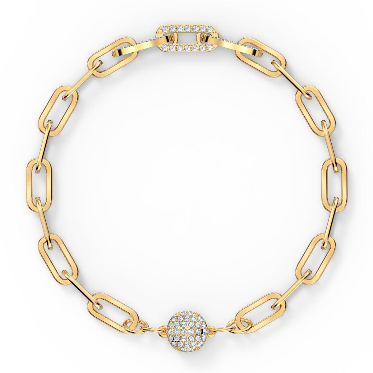 Bracelet Swarovski 5572639 - Bracelet Femme