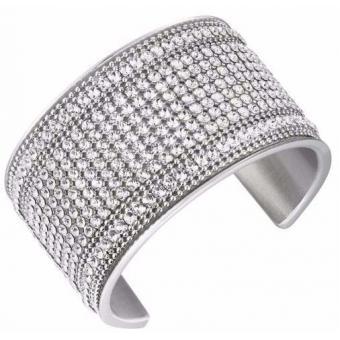 swarovski-bijoux - 5143042