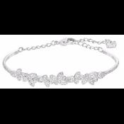 Bracelet Swarovski 5146743