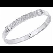 Bracelet Swarovski 5152483