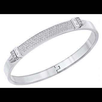 swarovski-bijoux - 5152483