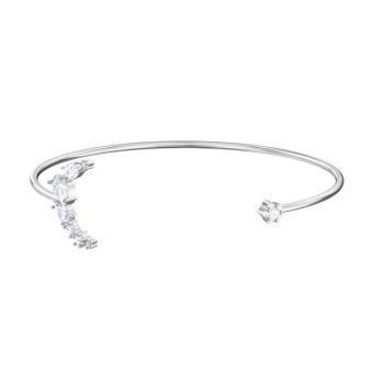 bracelet swarovski sur mesure