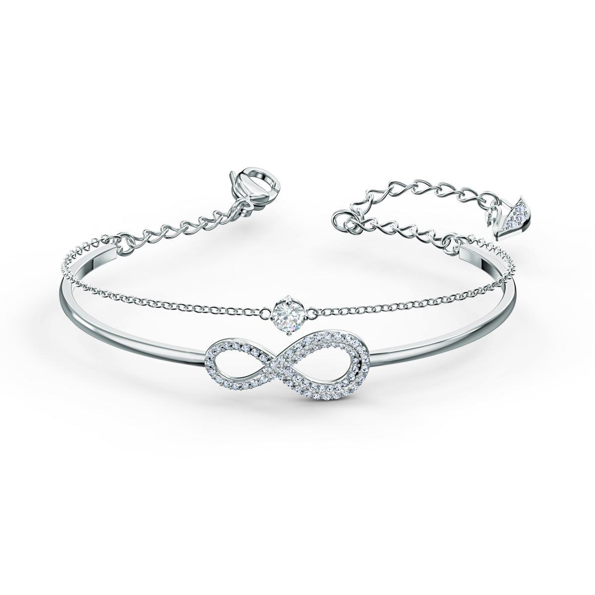 bracelet femme pas cher infini