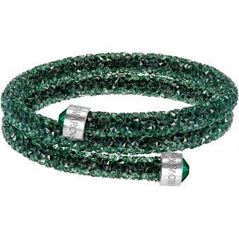 swarovski-bijoux - 5250687